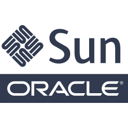 SunOracle.png