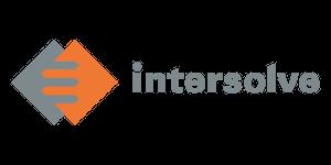 intersolve