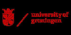 universtiteit-groningen
